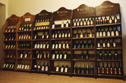 víno zdravicek.jpg
