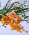 Sýrové sušenky.jpg
